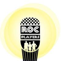 ROC Players Presents: Big Fish