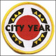 City Year Information Session