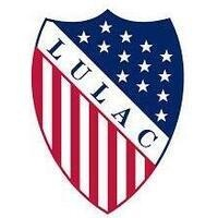 2019 LULAC Youth Leadership Summit