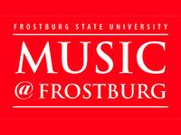 Music Faculty Showcase Recital