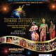 2019 DIWALI Celebration – Festival of Lights