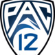 Pac-12 Golden Mile
