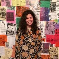 Roski Talk: Jeanne Vaccaro