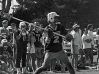 Gaucho Lacrosse Alumni Weekend