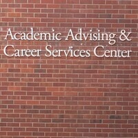 Academic Advising—Extended Hours