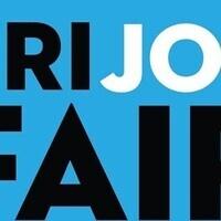 CRI Fall Job Fair