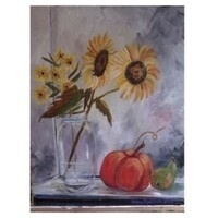 Canvas Make and Take