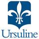 Ursuline College External Advising