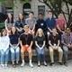 Summer Research Training Program in Biomedical Big Data Science