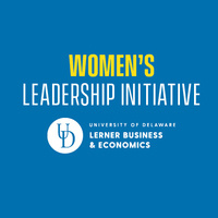 Women in Business - Upstate Luncheon- Delaware Today