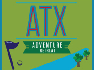 ATX Adventure Retreat