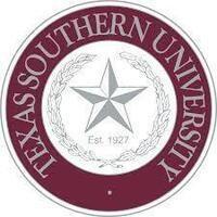 Texas Southern University at South