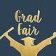 Grad Fair