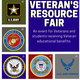 Veteran's Resource Fair