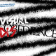 VISUAL DISOBEDIENCE: Iowa Artists Dissent, Propose Actualize! Exhibition