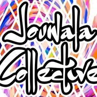 Jouwala Collective