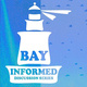 "Bay Informed -- ""Imaging: From Space to Ocean Midwaters"""