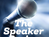 The Speaker Series