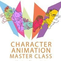 Character Animation Master Class with Veteran Disney Animator Brian Ferguson DePaul Animator in Residence