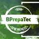 BPrepaTec Irapuato