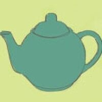 CANCELED - Tea Tuesdays with the Galerstein Gender Center