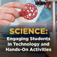 Science: Engaging Students in Technology and Hands-On Activities – Heart of Missouri Regional Professional Development Center