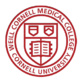 Third Annual Weill Cornell Medicine-National Heart and Lung Institute (NHLI) Joint Meeting