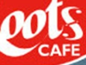 Roots Cafe: Tribute to Ken Burns and the History of Country Music