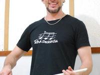 John Grant – Percussion BME Senior Recital