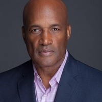 A Conversation with Kenny Leon; Tony-Award Winning Broadway, Film and Television Director