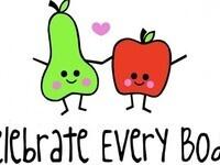 Peer Health Education Outreach: Positive Body Image