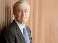 """Racker Lecture: Dr. Richard Lifton """"From Genes and Genomes to Biology and Health"""""""