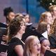 LSU A Cappella Choir