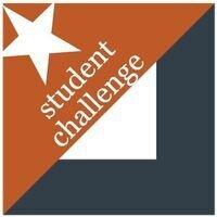 Student Team Challenge Info Session