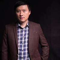 [CANCELLED] Artistic Pursuit and Innovation in Chinese Games, with Colin Yao, VP of Tencent, Head of Tencent Games' TiMi Studios Group