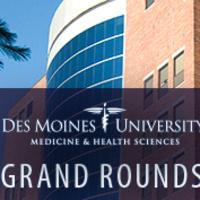 DMU Grand Rounds: The Patients of a Sleep Neurologist