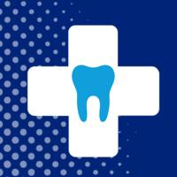 Closing the Divide: Integrating Medical & Dental Health Care