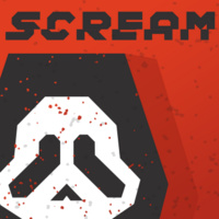 Film: Scream (R)
