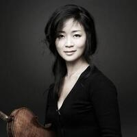 Starling Distinguished Violinist Series: Chee-Yun