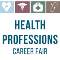 Health Professions Career Fair