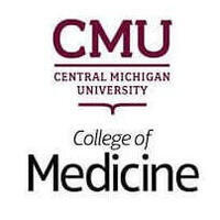 Central Michigan University College of Medicine Visit!