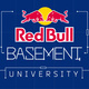 Red Bull Basement University: An Evening with Crimer