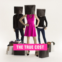 "CBA Night at the Movies: ""The True Cost"""