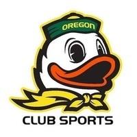 UO Club Tennis Team at OSU Fall Invitational