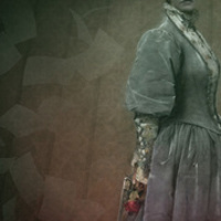 OCA Theatre Presents: Hedda Gabler by Henrik Ibsen
