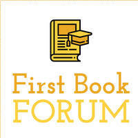 First Book Forum