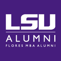 MBA Alumni Association Happy Hour