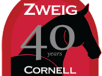Harry M. Zweig Memorial Fund for Equine Research 40th Anniversary Celebration