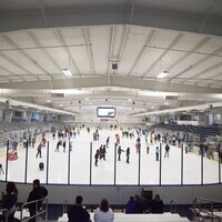 CFAW Late Skate