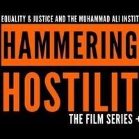 Hammering Hostilties